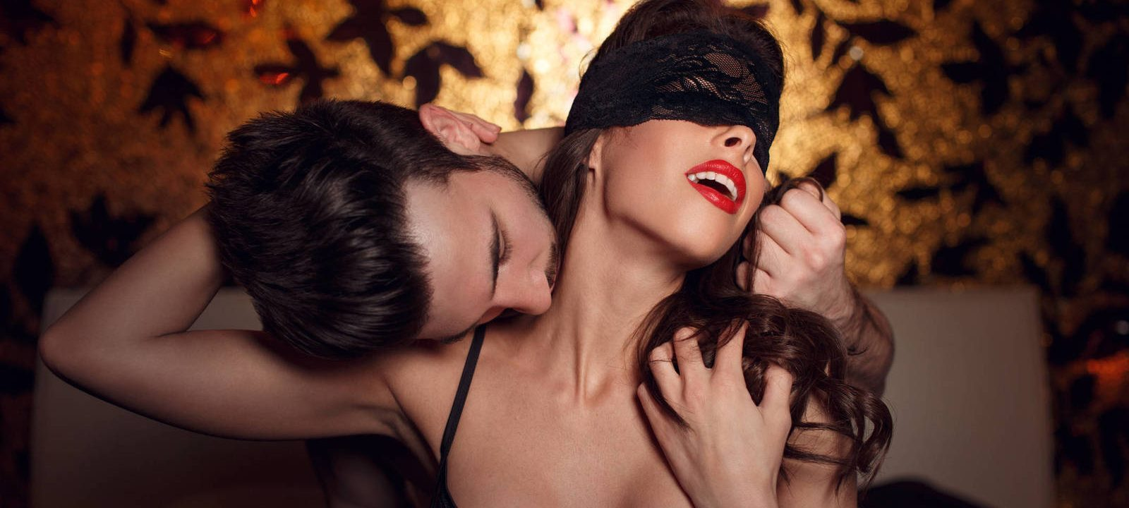 fantasía erótica